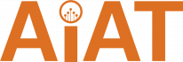 AIAT Publishing